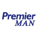 Premier Man : Up To 70% Off Footwear & Clothing