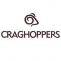 Craghoppers are offering up to 76% OFF pus FREE STANDARD UK DELIVERY on all orders over £10 until mi