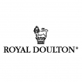 The 1815 Collection At Royal Doulton