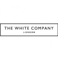 The White Company: Free Delivery Code. Code: AD807 End Date: 14th September (this Sunday)