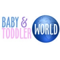 £10 0ff orders over £180 (excludes: Kidsmill, Kiddy, UppaBaby, Chicco) Code - batw10 14-09-2014