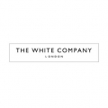 20% off selected Little White Company Lines Code: AE167 Dates: 18th – 24th September