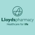 Great Savings on Stop Smoking Medicines Dates: 24/09/14 – 31/09/14