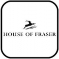 FREE US Delivery From House of Fraser