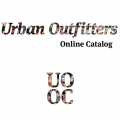 HOME 50% URBAN OUTFITTERS MID-SEASON SALE!