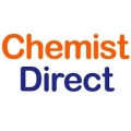 5% OFF ALL ORDERS AT CHEMIST DIRECT