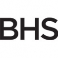 BHS Spectacular Goes Live This Week! LIVE FROM: 8am 16th October 201214 – Sunday 19th October 2014