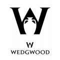 A Christmas With Wedgwood