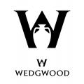 Teapots At Wedgwood