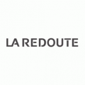 La Redoute Free delivery and £15 off your 1st order when you spend £30 or more (Offer valid on full