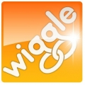 Wiggle Autumn Sale- Final Week!