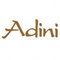 10% off £100 Code - ADININOV2 30-11-2014