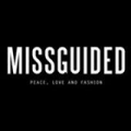 Missguided - Up to 50% off partywear! x‏