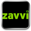 Zavvi 10% off for New Customers Code: WELCOME