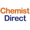5% off Code - CHEMD5 31-12-2014