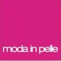 Moda In Pelle – EXTRA 10% Off Sale