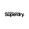 Superdry Communication ( 50% off)‏