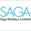 Saga Holidays - January Offers
