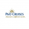 Book now to get double spending money on selected P&O Cruises holidays –  up to £380 per cabin to sp