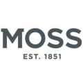 Moss Bros Mid Season Sale is now on with up to 50% off.