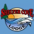 Shelter Cove Fishing Lodge (907) 826-2939