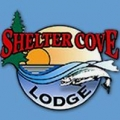 Alaska Fishing Trip - Shelter Cove