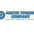 Austin Towing, Texas | (512) 586-6702