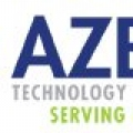 AZBS IT Support