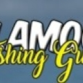 Astoria Fishing Guides Service