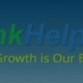 LinkHelpers Inc - Seattle Area SEO Service