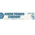Heavy Duty Towing - Austin Towing Company