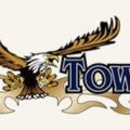 Round Rock Towing Services by Eagle Towing