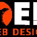 LinkHelpers Phoenix Web Design Company