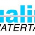 Aqualine | Engineered Steel Water Tanks