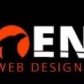 Phoenix Web Design   LinkHelpers