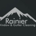 Rainier Moss Removal Services