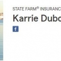 Auto Insurance with Agent Karrie Dubose