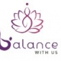 Balance With Us, Online Yoga Classes