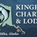 Kingfisher Charters -- Sitka