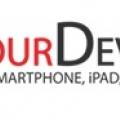 One Hour Device Redmond Cellphone Repair
