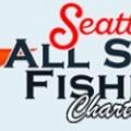 All Star Salmon   Bottom Fishing