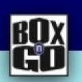 Box-n-Go, Long Distance Moving Company
