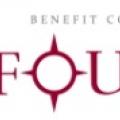 Group Health   Nefouse & Associates Inc