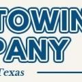 Austin Towing Co Heavy Wrecker