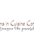 Creations In Cuisine Wedding, Breakfast, BBQ, Corporate Catering Company