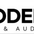 Modern TV & Audio Experts Phoenix