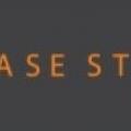 Davis Blase Stone & Holder, PLLC
