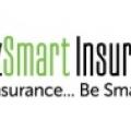 BizSmart Affordable Contractors Insurance