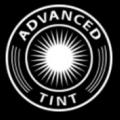 Advanced Vehicle Vinyl Wraps
