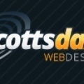 LinkHelpers Website Designer Scottsdale